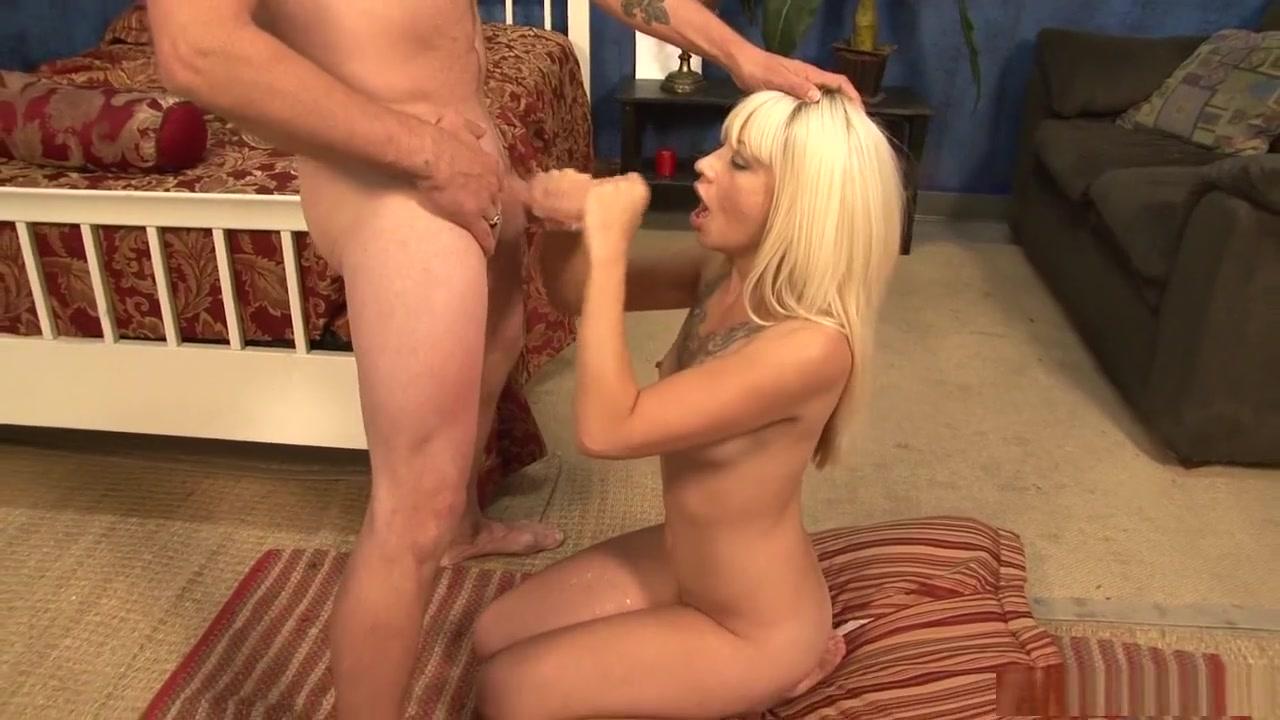 Hot Nude Fuck lingerie tumblr