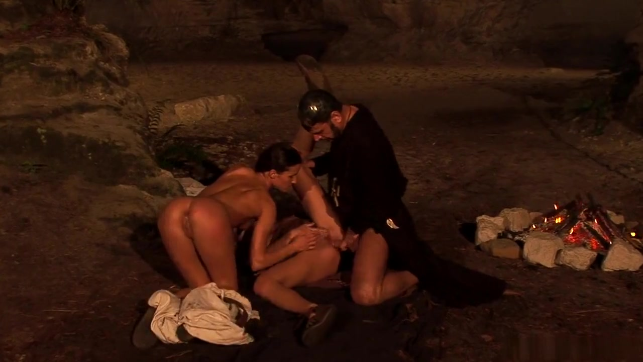 Sexy xxx video Labitur latino dating