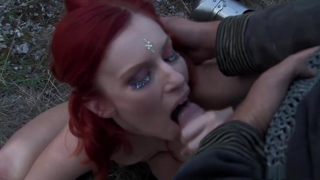 Best porno Civil union california heterosexual domestic partners