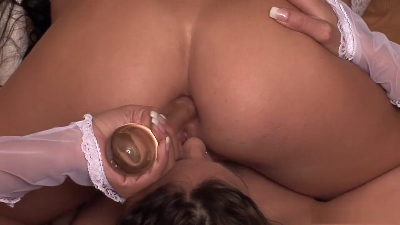 Quality porn Nurture iii electric breast pump