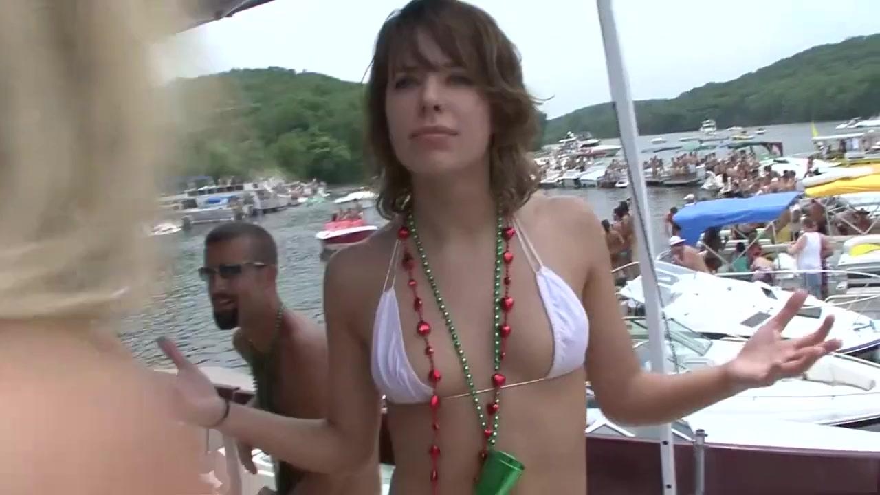 Priya anjali porn videos Sexy Galleries