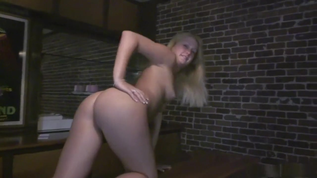 Hot and cock hungry wife silvia saige Hot Nude gallery