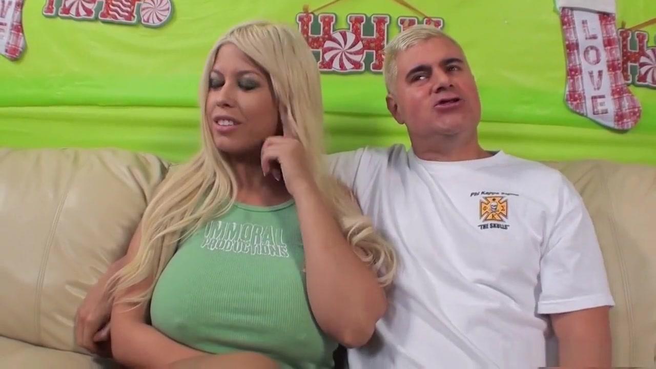 Good Video 18+ Mature bbw swallowing cum