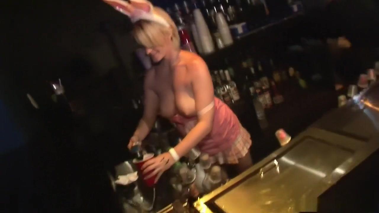 Le acaba en el mercado a milf New porn