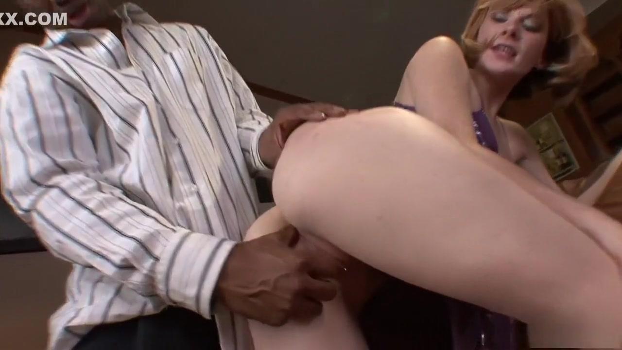 Sexy xxx video Horny sexy college girls