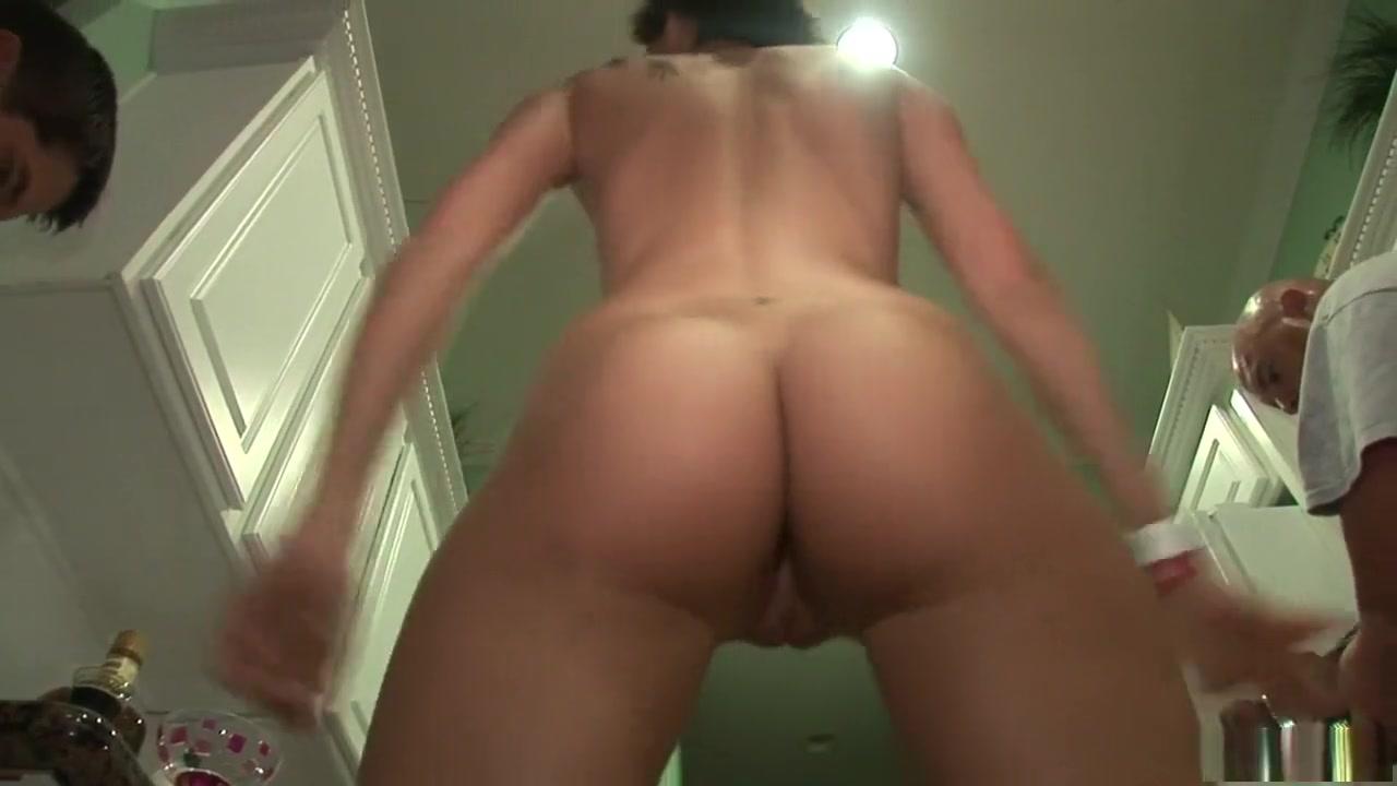 Naked FuckBook Fucking some girl