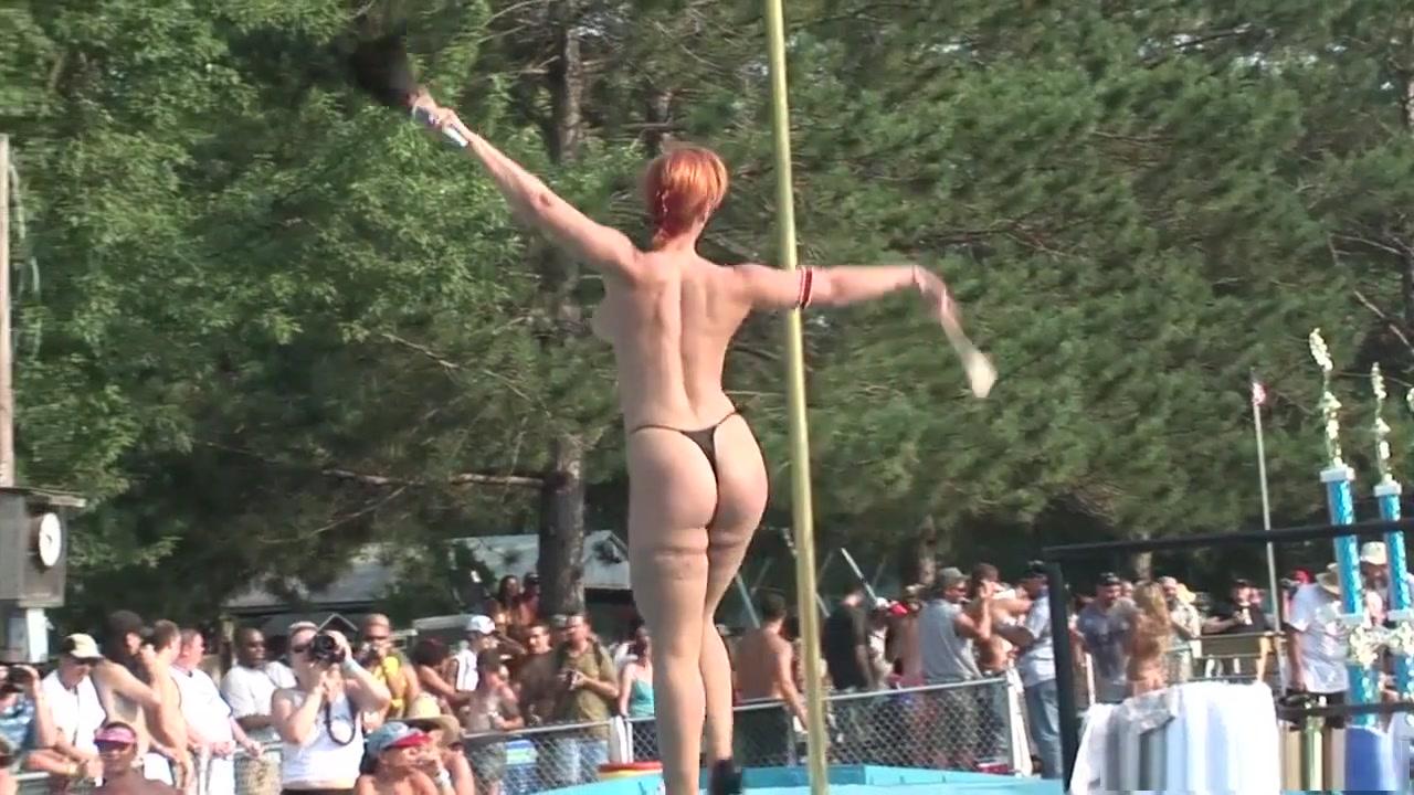 Hot Nude gallery Nsa fun uk