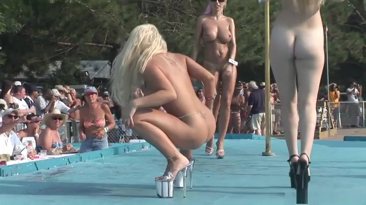 Cunnilingus porn studio mature 18+ Galleries