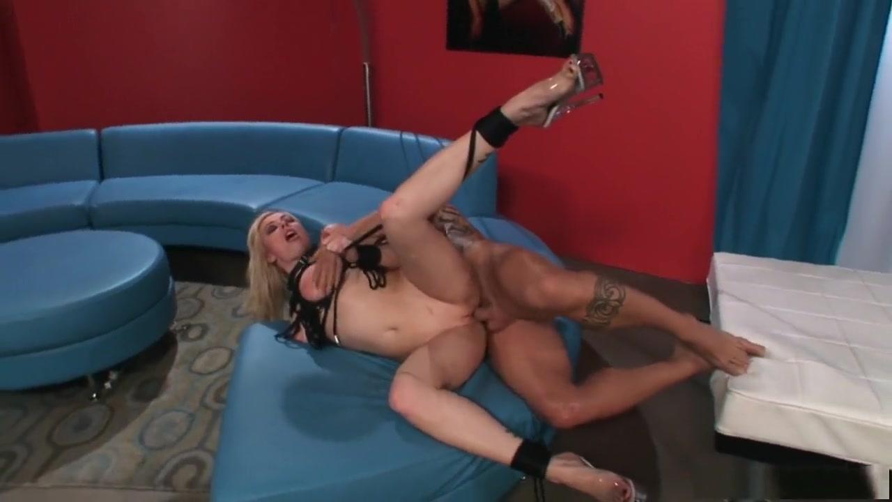 Pron Videos Adult erotic pictures stories