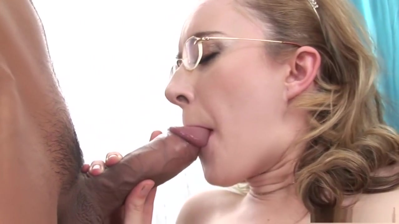Hot xXx Video Wife for money porn