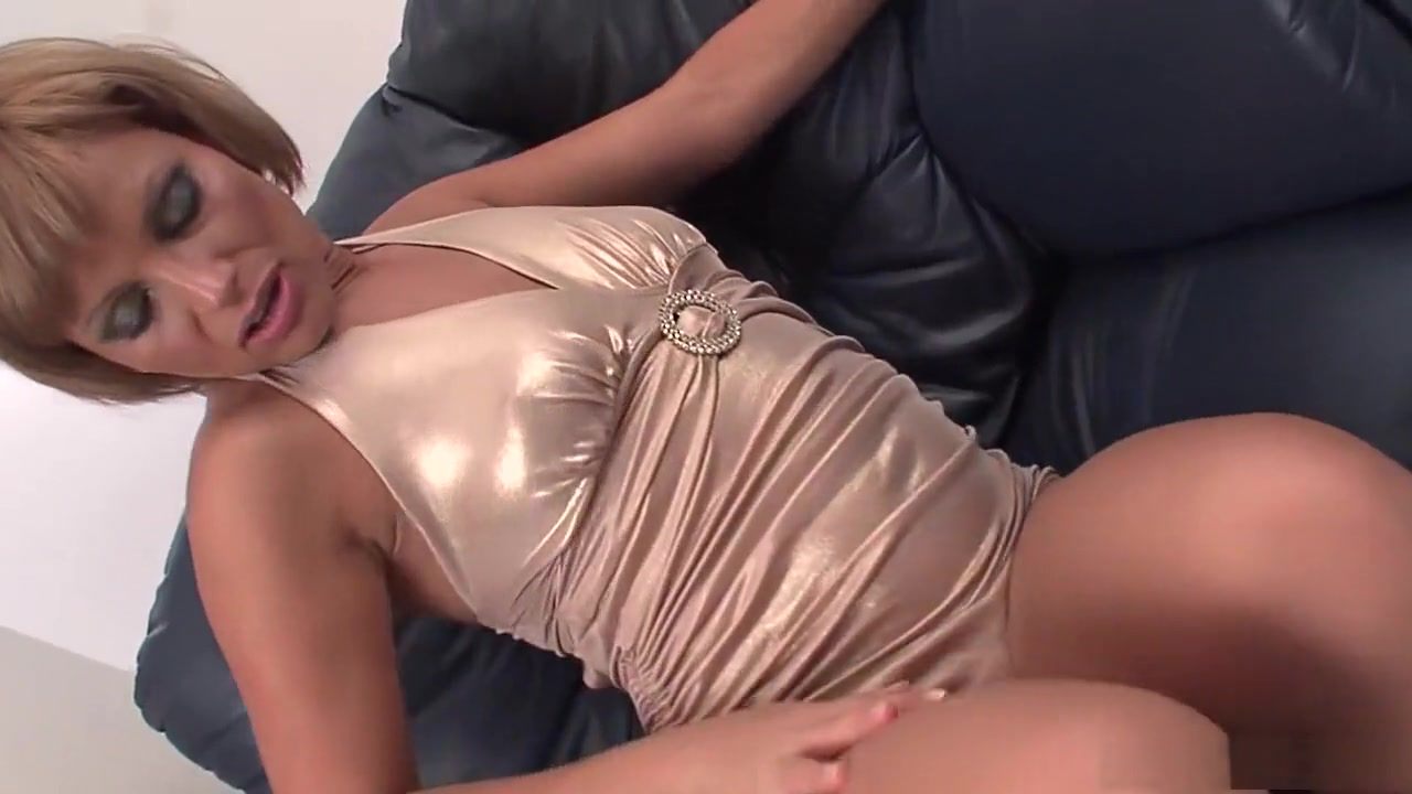 Catalina Cruz Streaming Porn tube