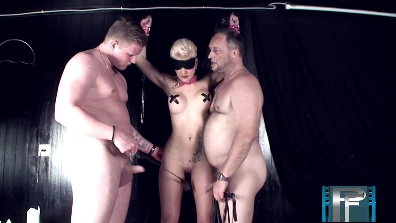 Masturbate with high heel Hot porno