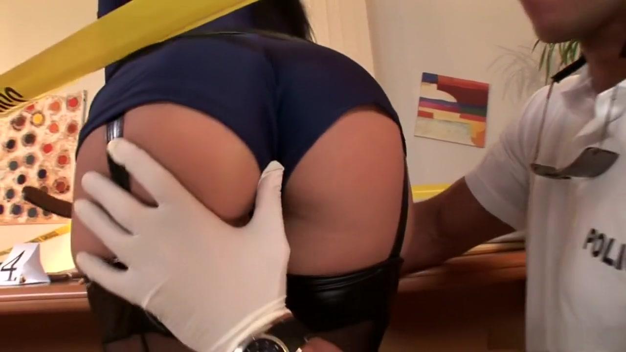 hot bbw chicks Porn galleries