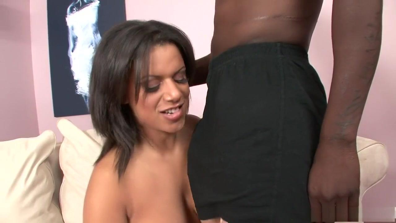 free older adult porn Porn pic