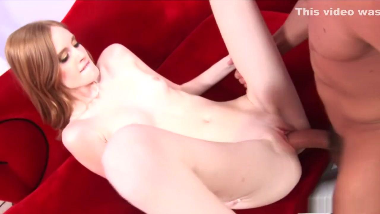 Nude Photo Galleries Ebony humiliation