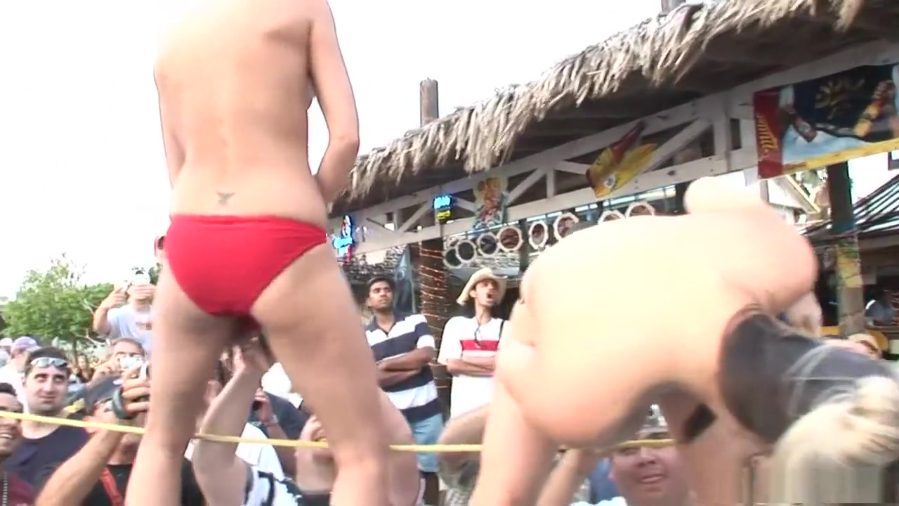 Big ass booty milf porn xxx pics