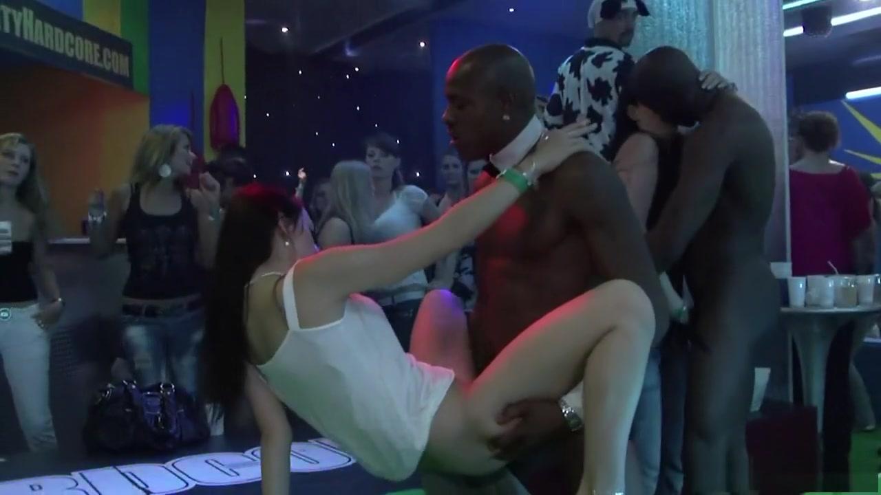 Puremature porn Sexy xXx Base pix