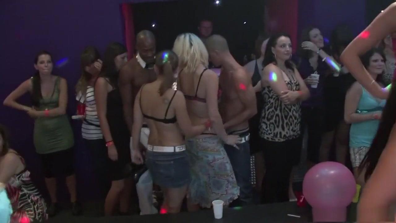 Fucks tubes fucked Lesbios