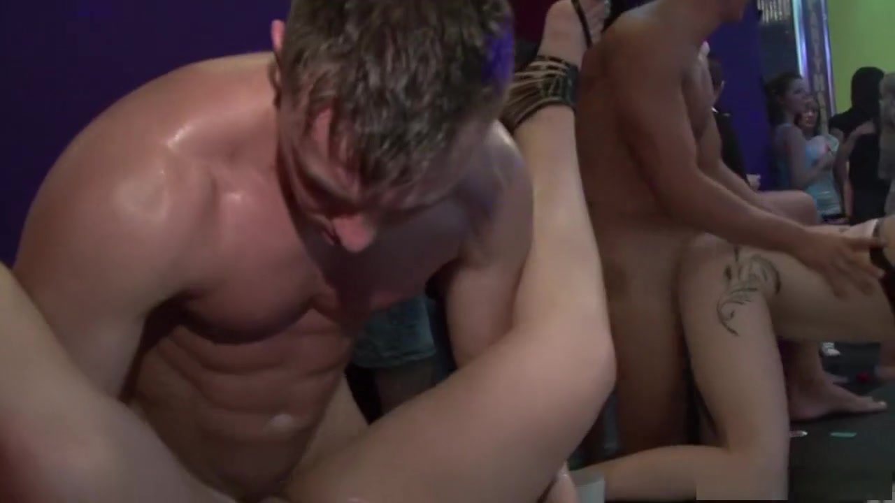 Sexy urban legends tv Porn pic