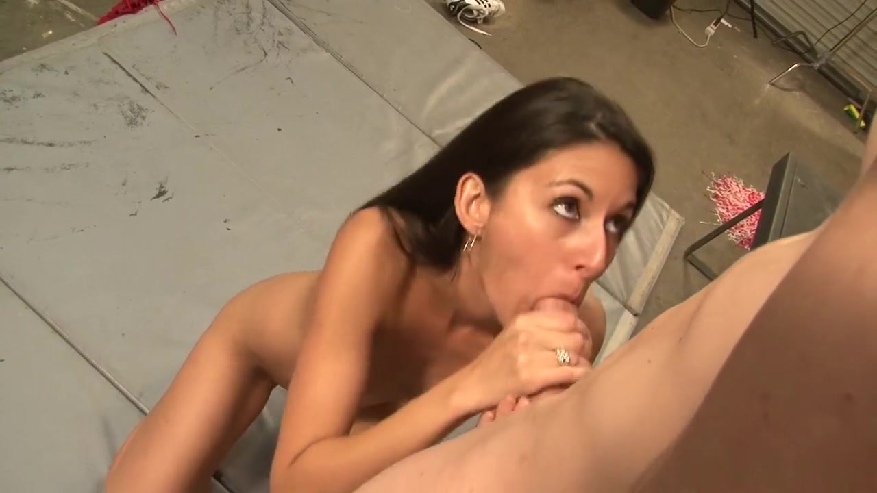 All porn pics Plus size mature nude