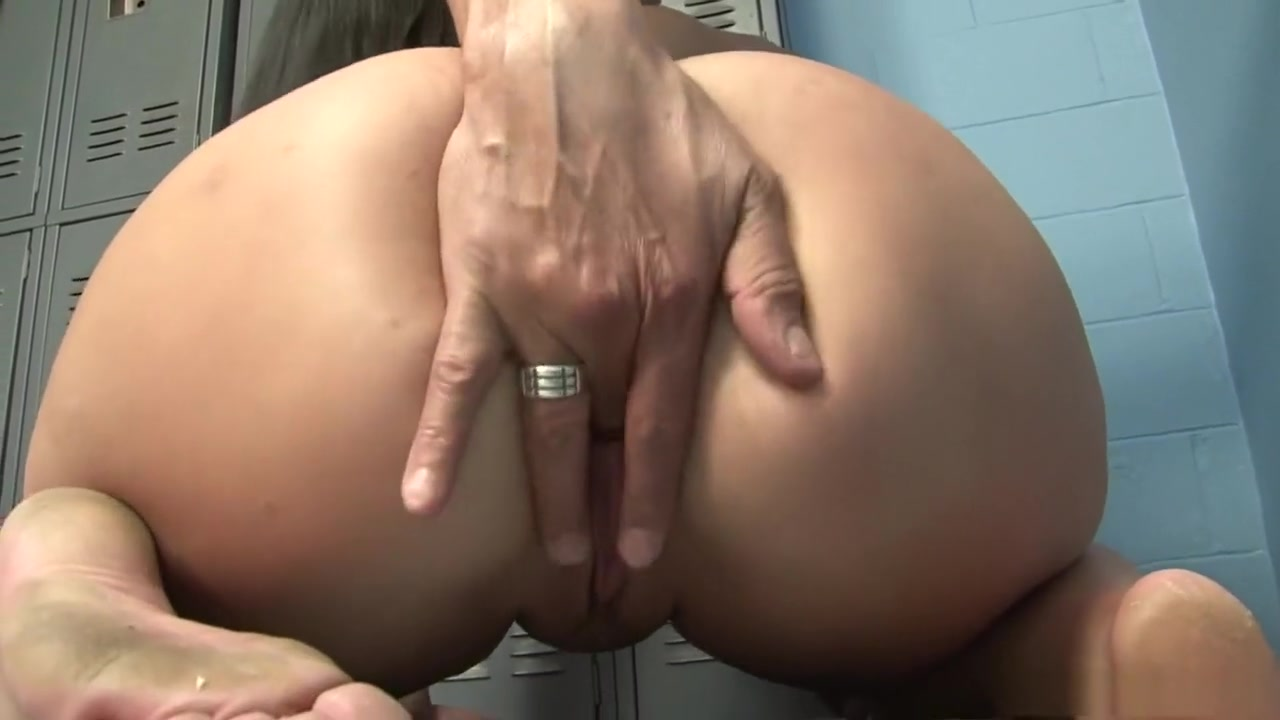 double penetration with dildo porn Full movie