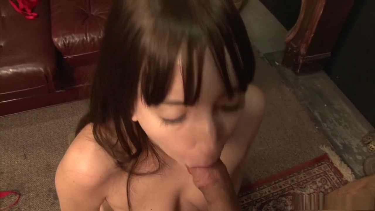 Milf And Brothers Friend Porn pic