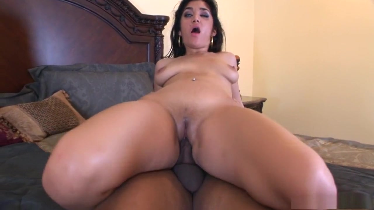sexy king of the hill porn XXX Photo