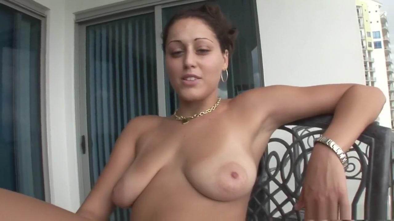 Video Porno College Quality porn