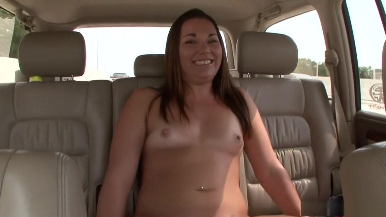 Naked FuckBook Verkehrsgigant online dating
