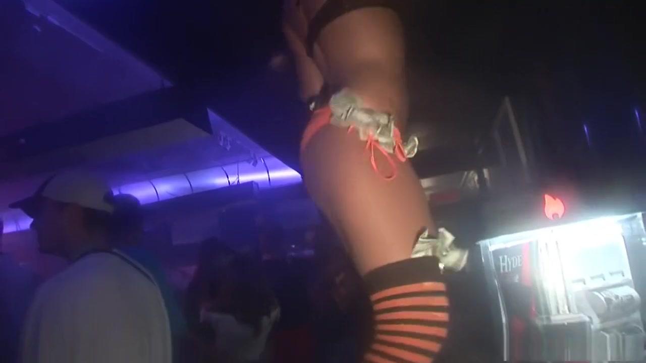 Vide Lesbiyn sexy licking