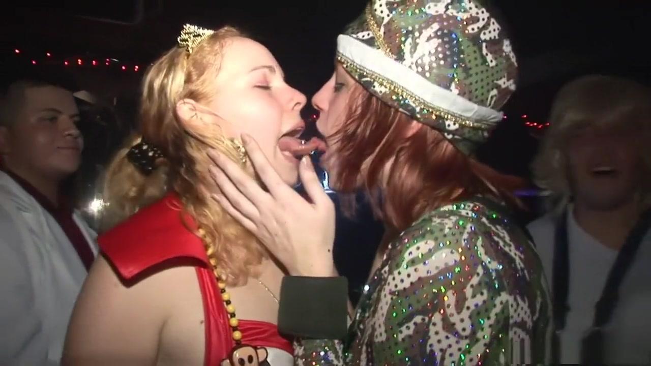 Lesbos fuckuf xxx videos