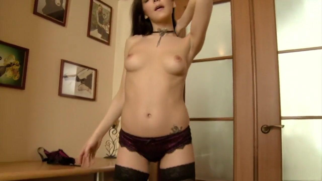 Milf lingerie porn Sex photo
