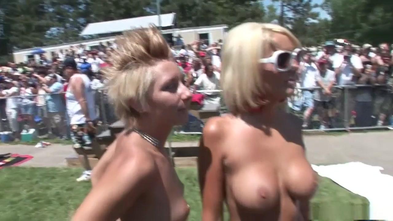 Sluts masturbated lesben BBW