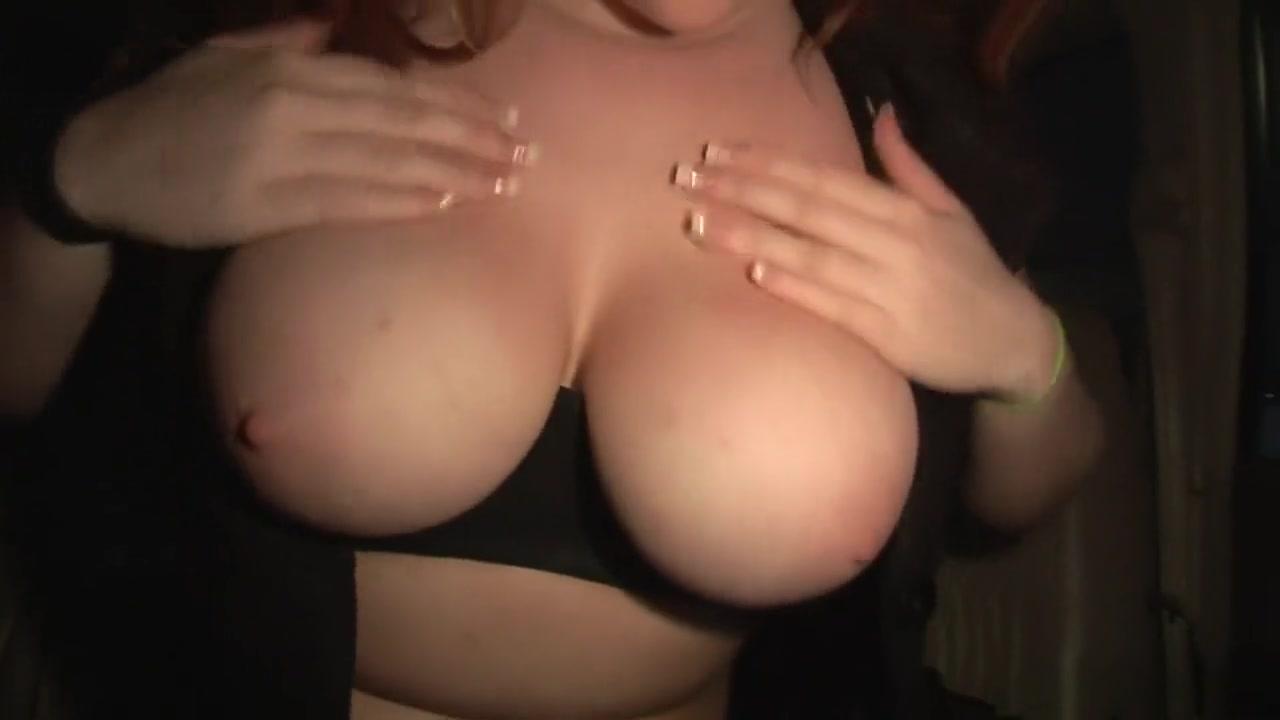 Sex photo Women sexy fuck slut tits