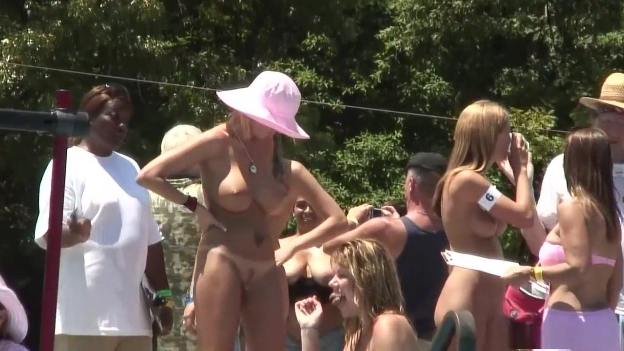 Amateur mature interracial swallow xxx the Quality porn