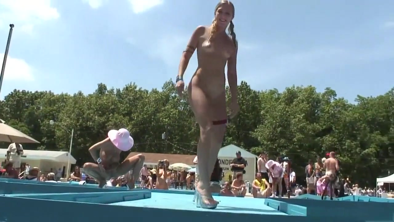 Best porno English speaking aa meetings in rome