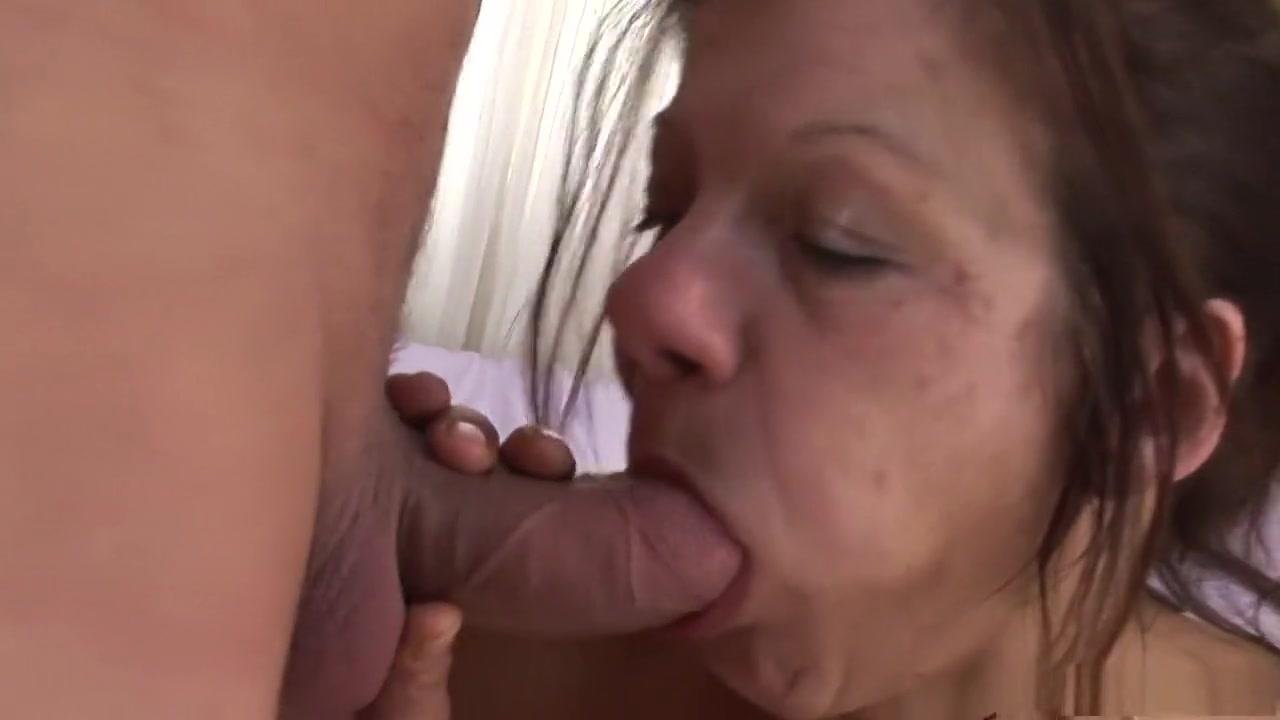 Sexy Video Al deino ar-ar dating