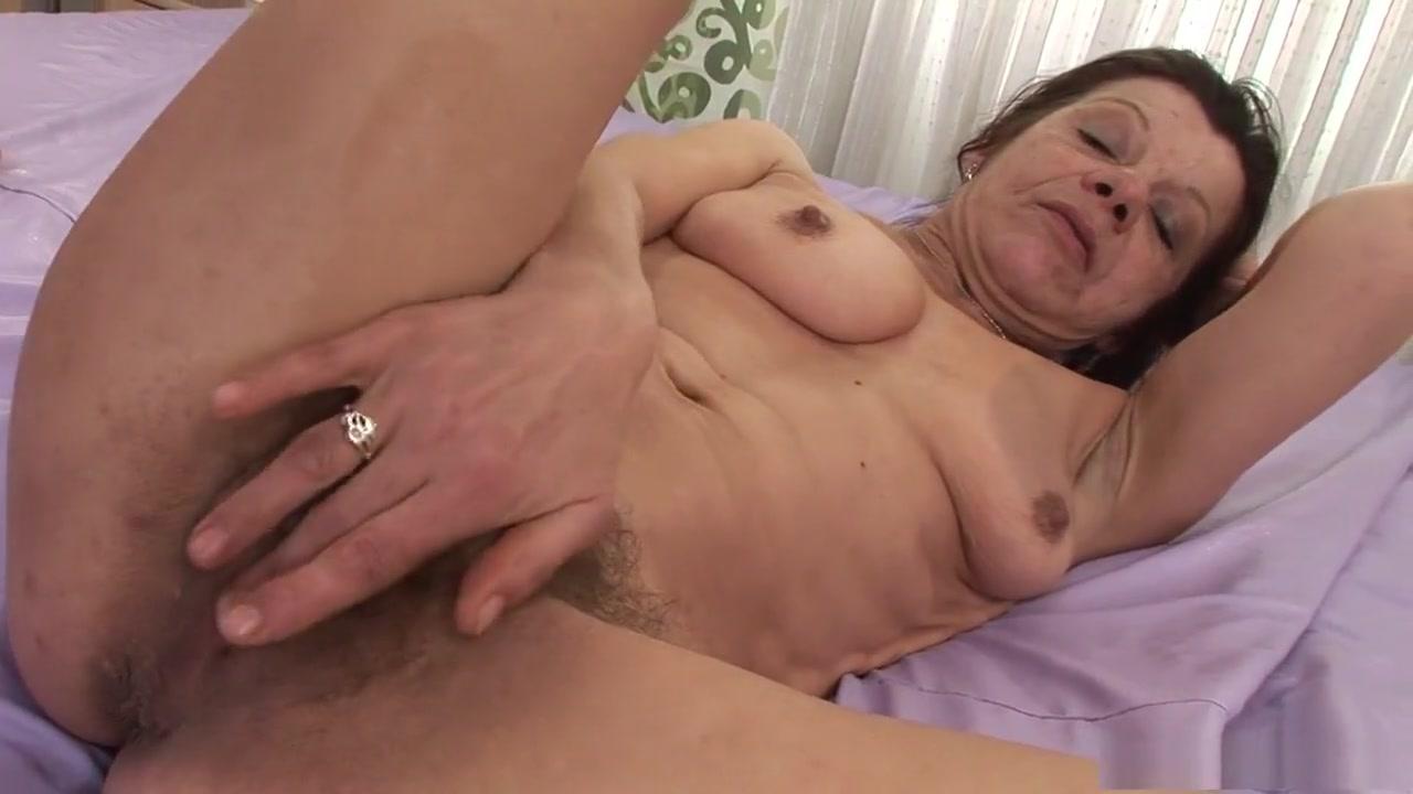Pussy of hayfa wehbe Porn galleries