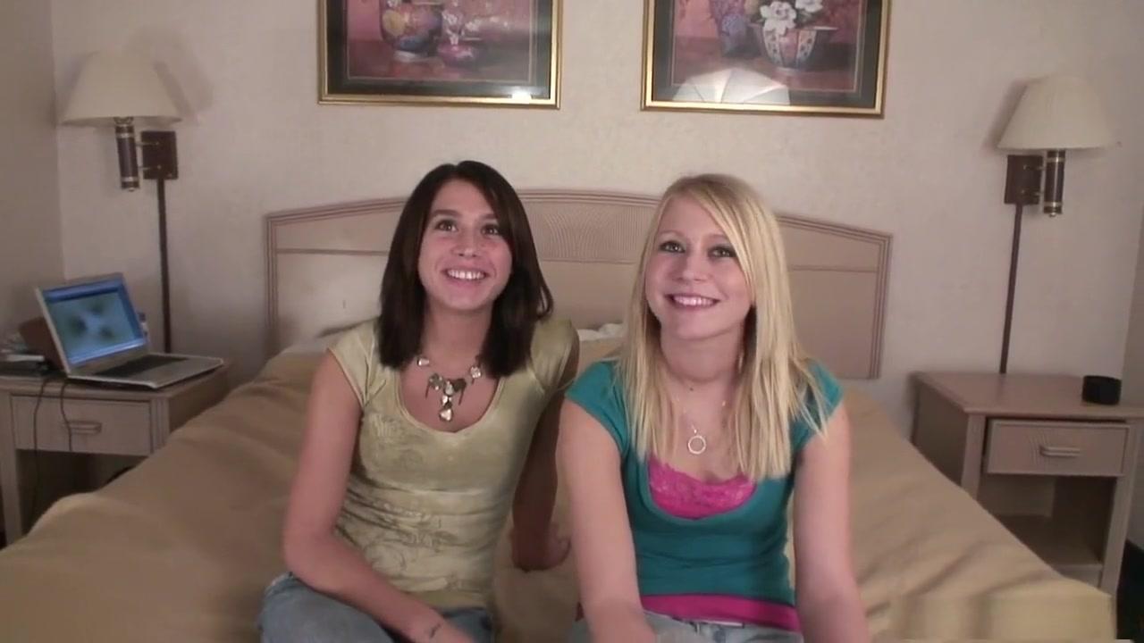 Sex photo Actresses that are pornstars