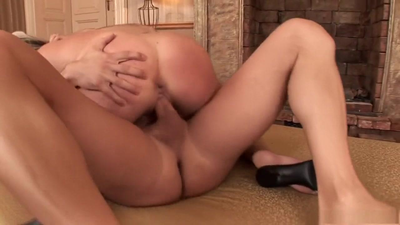 Sexy xxx video Blackandwhitesingles com