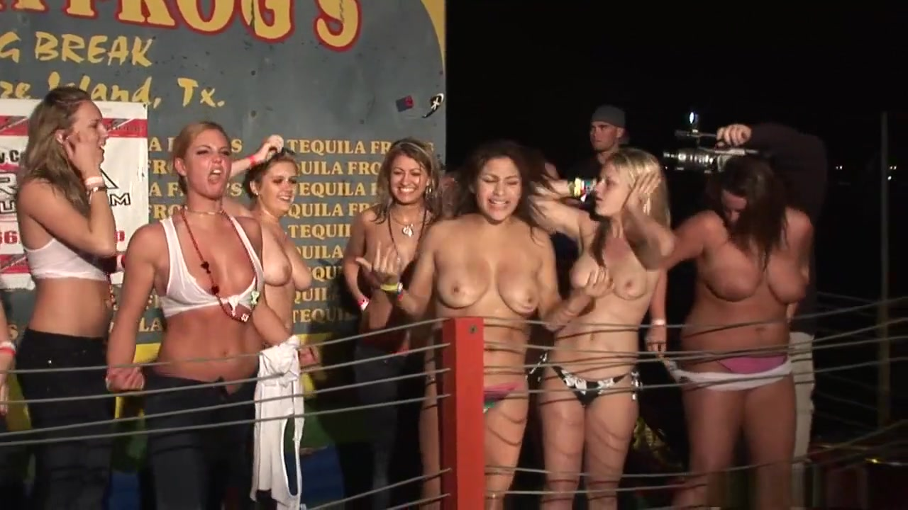 slave of the rhythm michael Nude gallery