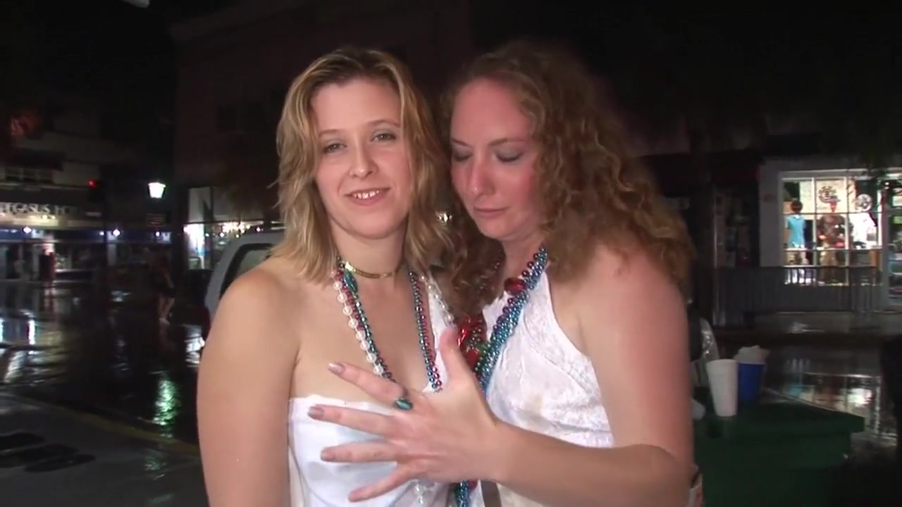 Sexy Galleries Nice women porn