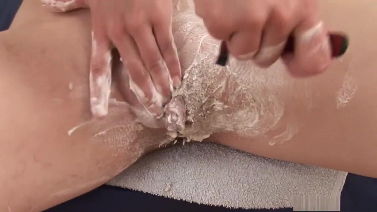 Sexy Video Rencontre femme fontaine paris
