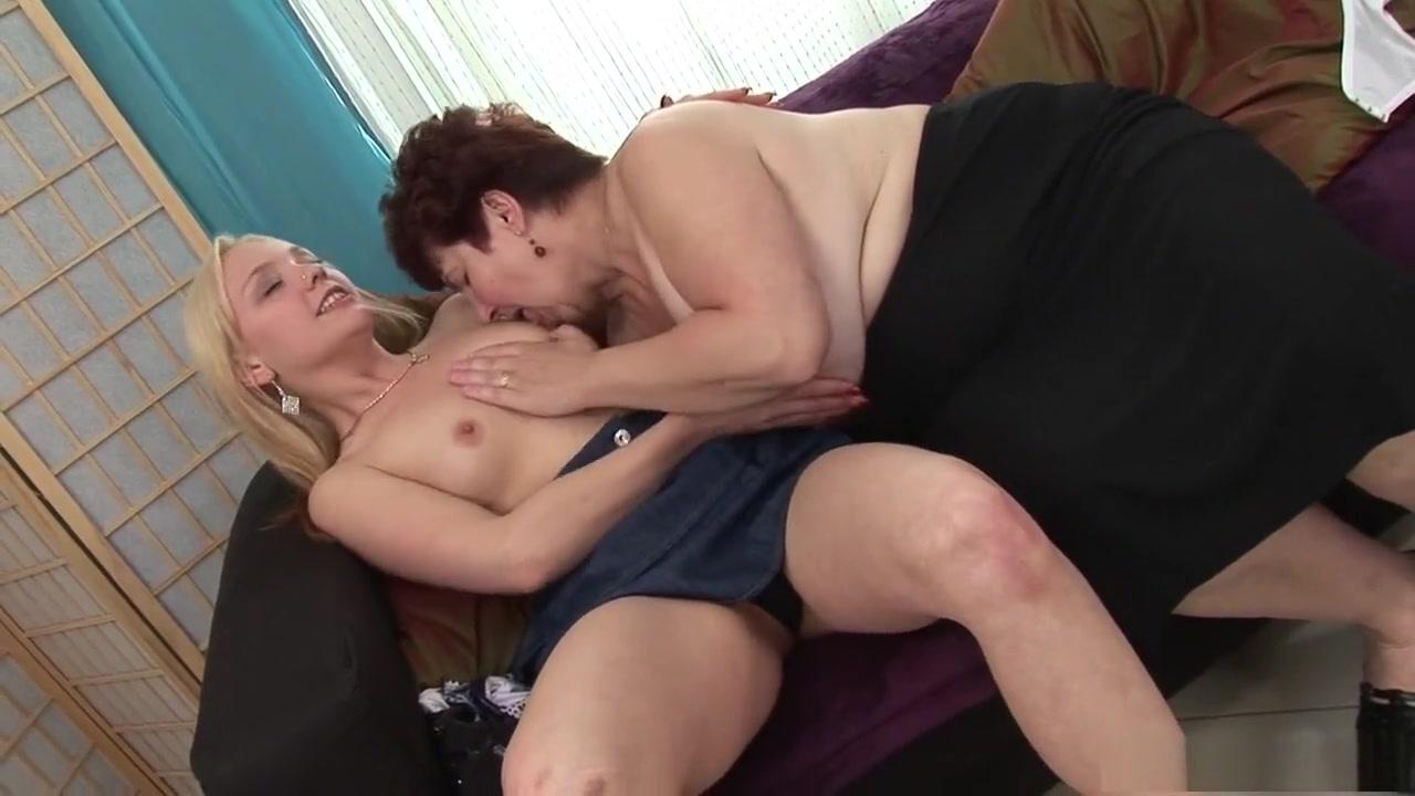 Naked Porn tube Nikki bella dating history