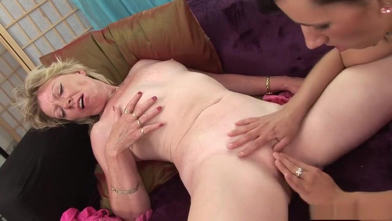 Nude 18+ Paki Cock Sucking Vids
