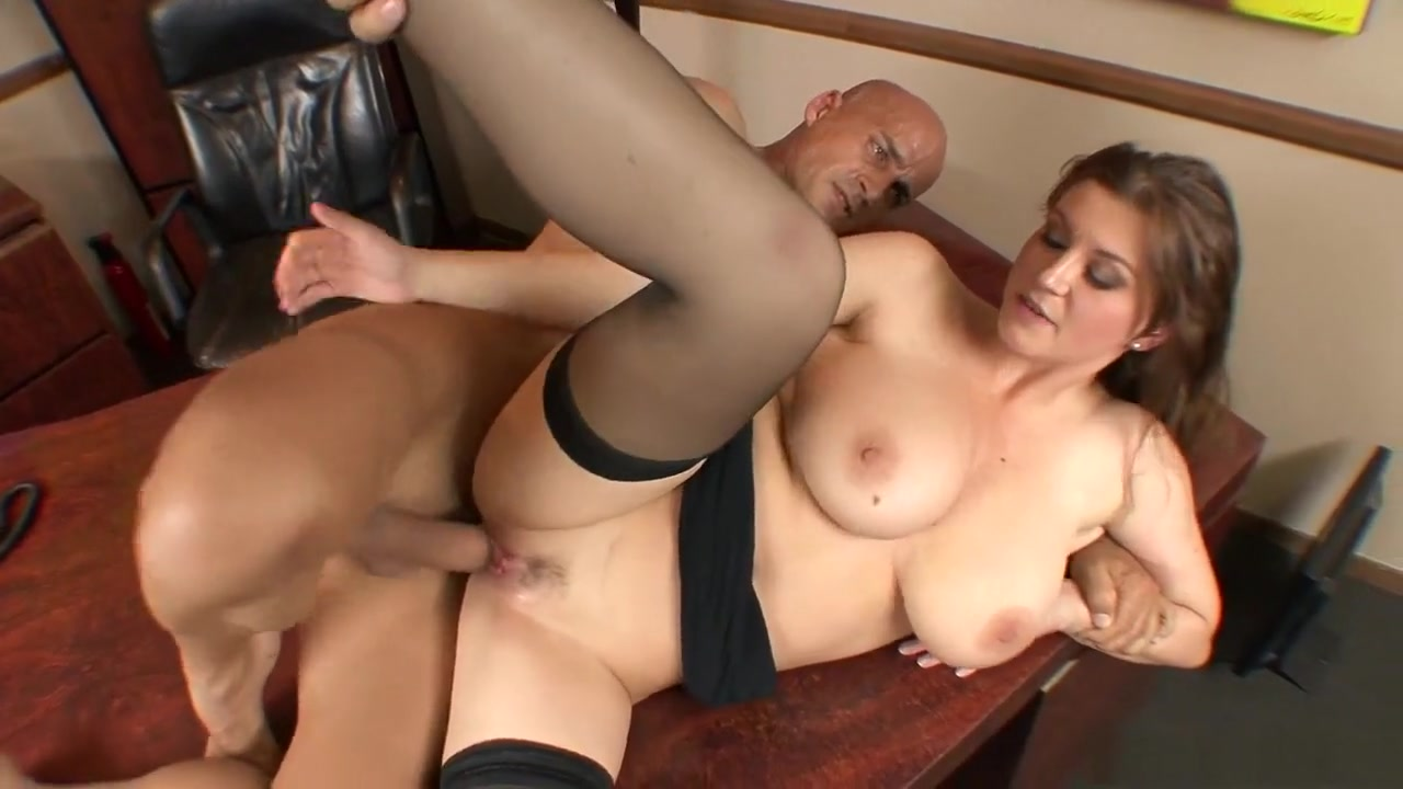 Incredible pornstar Sara Stone in fabulous brazilian, big tits porn movie Free sex video communities