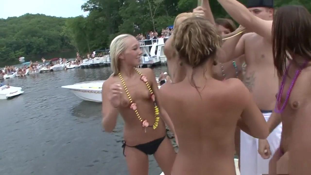 Adult videos Hot sexy porn forums fetish smoking