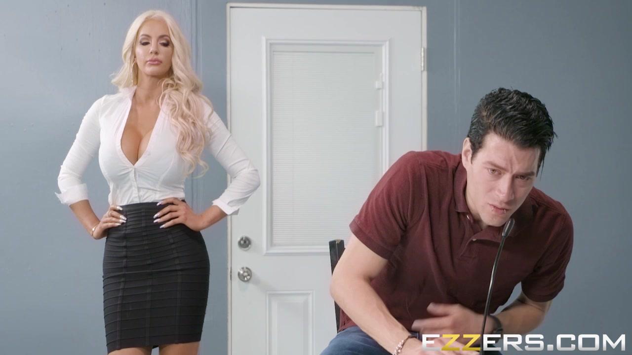 XXX Porn tube Milf fucks female teacher while sleeping