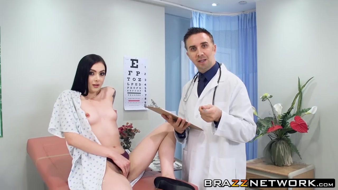 Free ebony bbw anal All porn pics