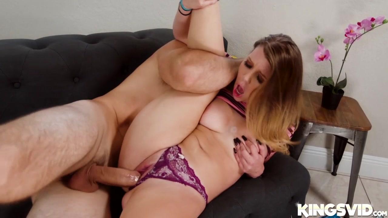 Sexy nami and nico robin Hot Nude